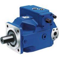 力士乐齿轮泵0510525009 AZPF-11-011RCB20M