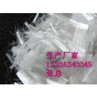 http://himg.china.cn/1/4_703_238722_248_182.jpg