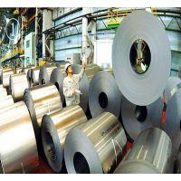 供应0.5mm冷轧不锈钢带-食品级产品热卖