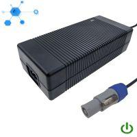 Xinsuglobal30V6.5A电源适配器 韩国KC认证 XSG3006500