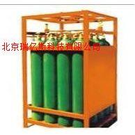 立式气瓶集装阁BHA-27生产厂家价格