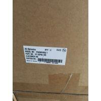 P320HVN02.1 AUO 友达31.5寸液晶屏 全新 原厂原包