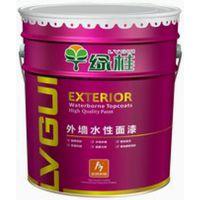广西外墙涂料(乳胶漆、真石漆、刮砂漆)生产厂家