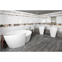 上海港瓷砖地砖进口清关代理,大理石卫浴洁具进口报关