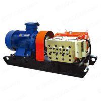 八方BRW系列乳化泵提供强大动力源各种型号齐全