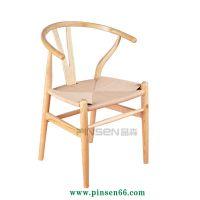 北欧式餐椅 北欧风餐桌椅 餐桌椅定制 餐厅家具批发