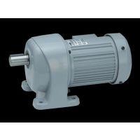 GTR日精减速电机G3L40N50-MC15TBJTJ2