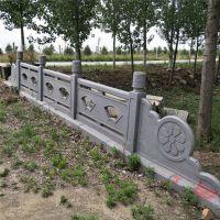新农村建设专用美观防护栏,水泥仿腐木护栏,仿大理石拱桥栏杆厂家定做