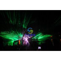 保山激光灯|昭通激光灯|丽江激光灯|普洱激光灯|临沧激光灯|万圣光电科技在线咨询