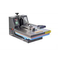 成都热转印机器|仕林机械|热转印机器 3d
