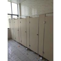 绵阳市特思嘉公共厕所隔断 学校办公楼卫生间淋浴房隔板 抗倍特防