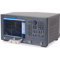 是德E5061B ENA维修 矢量网络分析仪