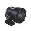 康百世油泵VE1E1-4545F-A1 厂家直销