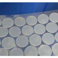 硅胶垫,上海食品级透明硅胶垫片 瓶盖密封硅胶垫圈
