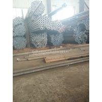 天津大无缝管_60Si2Mn钢板_耐高温无缝钢管