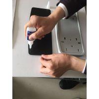 陶瓷粘塑料胶水 粘橡胶瞬间胶聚力JL-330橡胶粘金属快干胶水