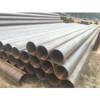 聊城冷拔无缝管厂-48*3.5材质20#现货可订尺天钢精密管