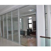 汶上玻璃隔断结构简单