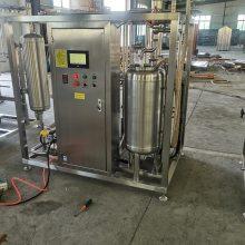 葡萄酒杀菌机,葡萄酒发酵设备