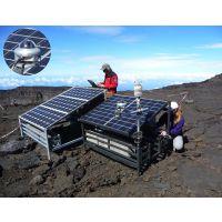 Delta-T SPN1 固定式太阳辐射监测系统
