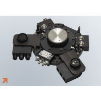供zimmer平行抓手GPP1108CO-00-A 2指卡爪GP406XSC-C原装正品