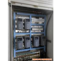 双电源控制柜|山阳区控制柜|电气控制柜厂家(在线咨询)