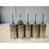 旋转验证验证,无线温度记录器,大输液温度验证
