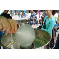 上海棉花糖机租赁 花式棉花糖机租赁 含原料