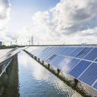 供西藏林芝太阳能发电和阿里太阳能工程哪家好