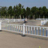 【市政护栏】镀锌市政护栏生产厂家