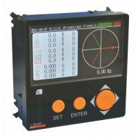 安科瑞ACR350EGH系列电力质量分析仪