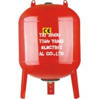 供应工业压力罐TY-07-150L上海