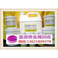 http://himg.china.cn/1/4_704_235100_400_280.jpg