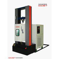 WDW-G电子万能高温拉力试验机