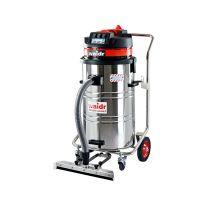 供应吸尘吸水大型强力吸尘器WX-3078P车间地面吸尘器威德尔