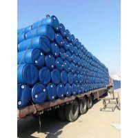 200公斤塑料桶|化工桶 全新料化工包装