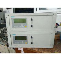 西门子气体分析仪SC2000探头 U23分析仪 故障维修