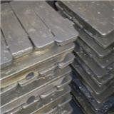 龙岩电镀锡锭回收,纯锡块回收,无铅锡板回收