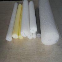 河北珍珠棉棉厂家,价格便宜,EPE定位包装,家具护边护角,体操垫内填充,气泡膜宽度100厘米