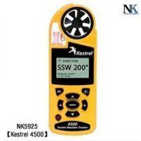 美国Kestrel 便携式风速风向仪 型号:NK4500
