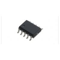 ST电源管理IC 交流/直流转换器 VIPER013HS SSOP-10 封装,半导体器件