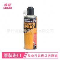 日本原装进口 工业金属防锈润滑剂 长期除锈喷雾剂 NICMOLY 88可替代WD-40
