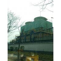 供应锅炉,换热器,冷却塔等各类水循环设备清洗服务