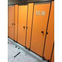 大名县做专一公共卫生间隔断制造商家邯郸地区公厕隔断定制专家
