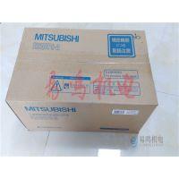 日本Mitsubishi/三菱UPS电源FW-F10H-0.5K 海外直购