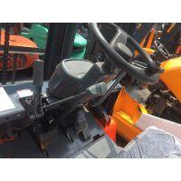 无锡转让合力3吨叉车二手叉车上海二手叉车市场