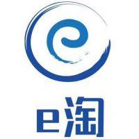 北京盈海拓佳科技有限公司