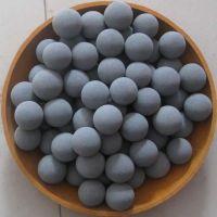 电气石陶瓷球电气石球 陶瓷粒子 净化水质 托玛琳碱性球