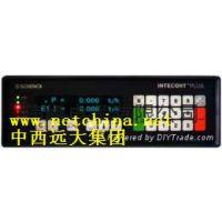 中西dyp 皮带秤称重仪表(申克) 型号:VEG20611/VDB20600库号:M386036