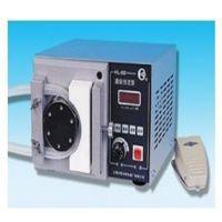 宿迁大流量恒流泵蠕动泵工业型 HL-6D大流量恒流泵(蠕动泵/工业型)量大从优